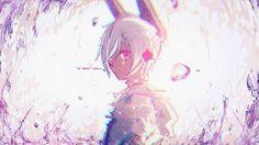 Yoshi Nanase (Nanashi) | 1BitHeart