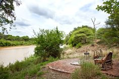 River Lodge, Game Reserve, Campers, Rave, Environment, Raves, Camper Trailers, Camper, Camping