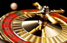 #Roulette #strategy #tips for #winning a #fortune