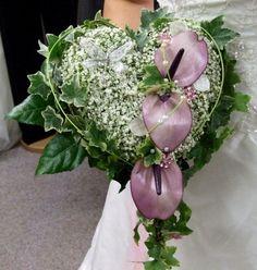 artystyczne bukiety ślubne - Szukaj w Google