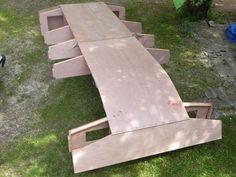 Image result for how to build a houseboat hull