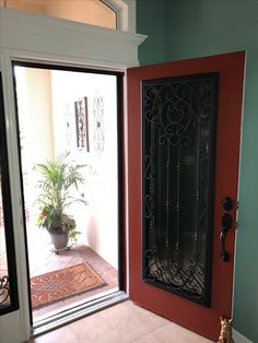 Merveilleux @jeffduimeringbuild Front Door With Single Side Light And Transom. | Home  Ideas | Pinterest | Front Doors, Doors And Split Entry