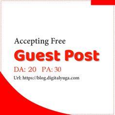 Email Marketing, Content Marketing, Social Media Marketing, Digital Marketing, Tech Blogs, Search Engine Marketing, Search Engine Optimization, Software Development, Free