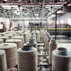 Behind the scenes #ferreiradesa #rugs
