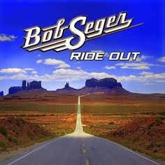Bob Seger - Ride Out on 180g LP