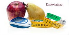 Thesolutionfordiabetes is the top products of diabetes mellitus and Diabetes Treatment. you can reduce type 2 diabetes by it. Without diabetes pills. Healthy Recipes For Diabetics, Diabetic Recipes, Diet Recipes, Healthy Snacks, Pre Diabetic, Eat Healthy, Healthy Weight, Healthy Drinks, Healthy Tips