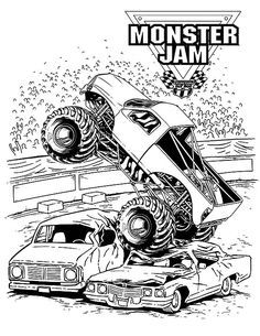 Monster Truck Coloring Pages Coloring Pages Maxresdefault Coloring Pages Police Monster Truck. Monster Truck Coloring Pages Coloring Pages Monster Tru. Monster Truck Coloring Pages, Race Car Coloring Pages, Jesus Coloring Pages, Lego Coloring Pages, Disney Coloring Pages, Coloring Pages To Print, Free Printable Coloring Pages, Adult Coloring Pages, Coloring Pages For Kids