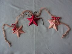 Follow the Star - Star Craft Night Outreach for churches with devotional Stars Craft, Craft Night, Christmas Star, Xmas Crafts, Continue Reading, Advertising, Presents, Notes, Stock Photos
