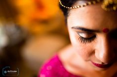 ROOPALI + NISHANT | Delhi Wedding