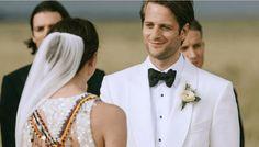 Nonreligious wedding vows