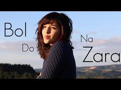 Bol Do Na Zara Female Version By Shirley Setia YouniVideo Love Songs Hindi, Song Hindi, Saddest Songs, Best Songs, Romantic Dialogues, Love Sites, Whatsapp Emotional Status, Female Songs, Bollywood Movie Songs