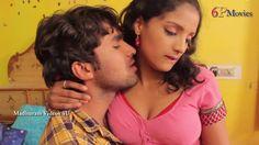 Lovers Hot Romance || प्रेमी हॉट रोमांस || Latest Hindi Hot Romance Shor...