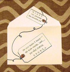 Envelope Lettering, Envelope Art, Envelope Design, Hand Lettering, Lettering Styles, Calligraphy Envelope, Lettering Tutorial, Mail Art Envelopes, Addressing Envelopes