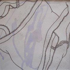VIKY GARDEN FEMME BRIDAL SUITE