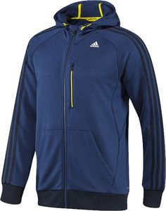 adidas 365 FZ-Hood | Freeport Fashion Outlet