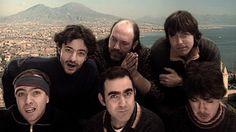 Elio e Le Storie Tese: La Canzone Mononota - Videoclip Ufficiale Sanremo 2013, via YouTube. #InvasioniDigitali