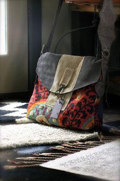 The Smilla Handbag, Suede Leather Sunset Handbag, Travel Handbag, Colorful Handbag, Womens Handbag – Purses And Handbags Totes Cheap Purses, Cheap Handbags, Cheap Bags, Cute Purses, Purses And Handbags, Purses Boho, Trendy Purses, Hobo Purses, Celine Handbags
