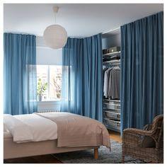 7 Industrious ideas: Living Room Divider Dining room divider with tv ikea hacks. Bamboo Room Divider, Wooden Room Dividers, Living Room Divider, Hanging Room Dividers, Diy Room Divider, Room Divider Curtain, Fabric Room Dividers, Dividers For Rooms, Small Room Divider