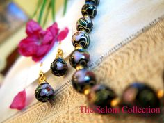 rosary  by : https://www.facebook.com/salonicollection