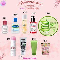 Beauty Bar, Beauty Skin, Makeup Vs No Makeup, Nature Republic, Cetaphil, Peel Off Mask, Aloe Vera, Sensitive Skin, Cleanser