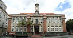 HB Architecture