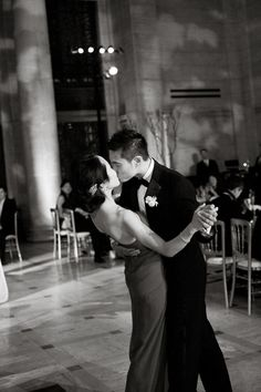 San Francisco Wedding at the Asian Art Museum from Lisa Lefkowitz