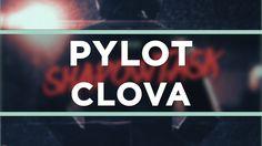 PYLOT - Clova
