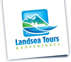 Landsea Tours & Adventures plans a flexible sightseeing tour in Vancouver, North Shore, Whistler and Victoria. They offer 24 passenger min-coach which means less people and less time getting on and off the bus! Let me help us to book your sightseeing. Further information is available at Hampton Inn & Suites Vancouver.