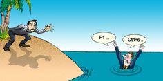 Sinking programmer)