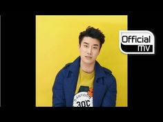 San E (산이) - Me You (Feat. Baek Yerin (백예린))