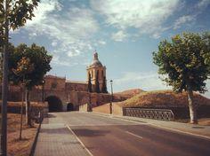 Ciudad Rodrigo (Salamanca - Spain) - Picture taken by MhC