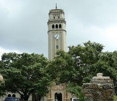 A decidir el futuro de la Universidad de Puerto Rico |...