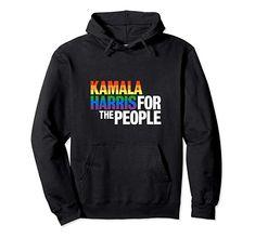 Hanukkah Weed Dreidel Happy Marijuhanukkah Am Israel High Pullover Hoodie Funny Shirts, Lets Get Lit, Kamala Harris, Rainbow Pride, Gay Pride, Hoodies, Sweatshirts, Types Of Shirts, Sweatshirt