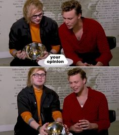 5sos Funny, 5sos Memes, Dankest Memes, 5sos Pictures, Reaction Pictures, 5secondsofsummer, Band Memes, Michael Clifford, 1d And 5sos