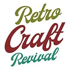 Macraweave Christmas Tree Tutorial PART 1 on Vimeo Retro Crafts, Macrame Wall Hanging Diy, Hand Embroidery Videos, Macrame Design, Macrame Tutorial, Macrame Patterns, Angel Wings, Love Heart, Dream Catcher