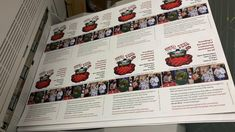 Printing 1,000 A6 double sided flyers for Neruk's Soup Kitchen. These were printed onto a 150gsm silk. Flyer Printing, Soup Kitchen, Flyers, Photo Wall, Silk, Printed, Day, Frame, Color