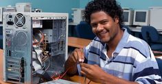 computer hardware engineer education Computer and Network Administrator Degree Computer Network, Computer Hardware, North London, Very Well, To Focus, Free Resume, Sample Resume, Curriculum, Engineering