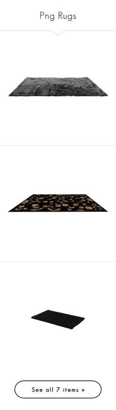 """""""Png Rugs"""" by mfoster07 ❤ liked on Polyvore featuring rugs, floor, carpets, interior, home, carpet, floors, flooring, tapetes and fillers"""