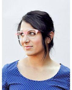 Fetch Eyewear Darby - Eyeglass.com #fetch