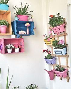 Gambar mungkin berisi: tanaman dan dalam ruangan