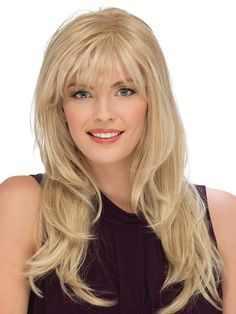 Estetica Peace Synthetic Wig, 10 27 20 Golden Brown and Medium Ash Brown with Light Auburn and Golden Blonde highlights Blonde Foils, Golden Blonde Highlights, Medium Blonde Hair, Blonde Ombre, Blonde Balayage, Auburn Highlights, Pearl Blonde, Copper Blonde, Hair And Beauty Courses