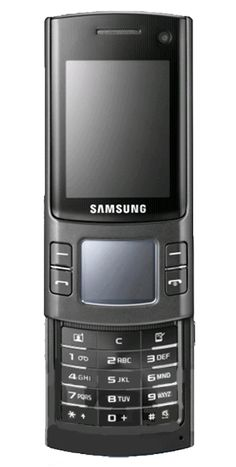 Samsung GT-S7330 Device Specifications   Handset Detection Apple Home, Samsung Device, Samsung Mobile, Intercom, Side View, Mobile Phones, Telephone, Mobiles, Coloring