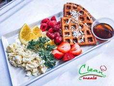 #Repost From @cleanmealsmiami Become a client and enjoy our delicious breakfasts. ... Eat Clean Live Lean!   305.964.8179   http://ift.tt/1M1fXfg   Free Delivery   Tags: - [ ] #CleanMealsMiami #CleanMealsChalenge #DLabNutritionProgram #DLabTeam #Nutrition #EatHealthy #LiveLean #Fitness #Miami #StayFit #Food #HealthyFood #HealthyLife #FoodCatering #Nutritional #EatClean #LiveFit #Miami @vivatravelmiami @dlabteam  @flamingotheaterbar