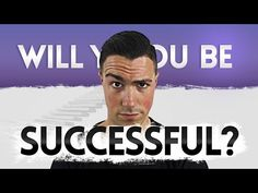 10 Signs You Will Be Successful One Day