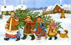 http://cult.tmbreg.ru/assets/images/Afisha/2014/December/uvarova-4.jpg