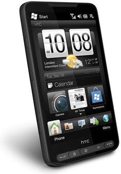 HTC HD2 - useless Unlocked Smartphones, Cheap Smartphones, Unlocked Phones, Mobile Smartphone, Best Smartphone, Mobile Phones, Htc Hd2, Buy Phones, Phone Deals