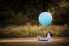 Big Blue by Adrian C. Murray on 500px