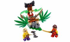 lego ninjago 2015 sets - Google Search