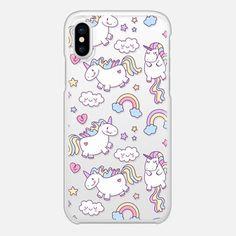 Liquid Glitter Unicorn Case Redeem Source