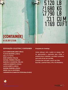 container.jpg (425×567)